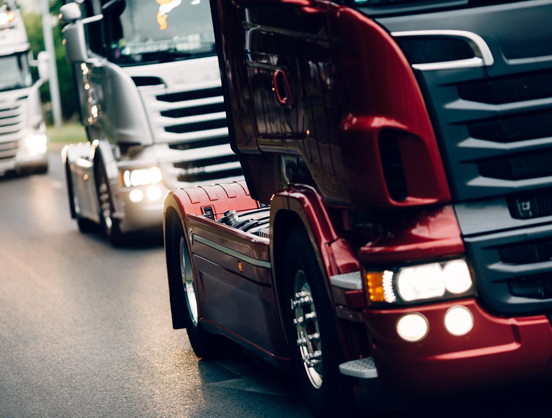 veicoli-commerciali-servizi