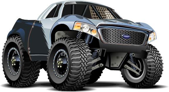 jeep-maggiorata