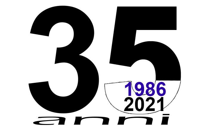 agenzia-rolando-30-anni